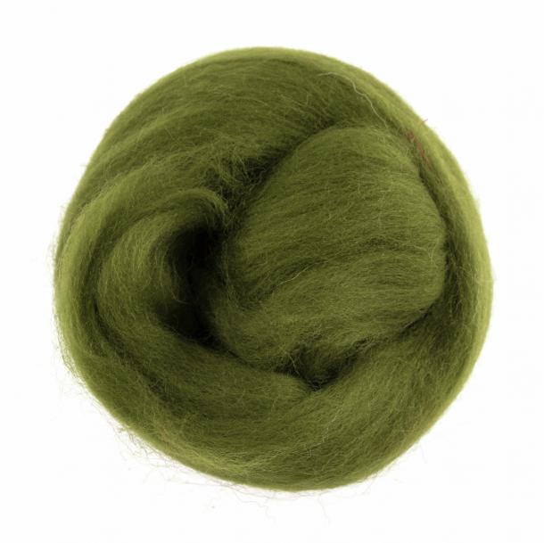 Grass Green 50g