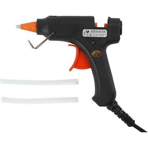 cool glue gun