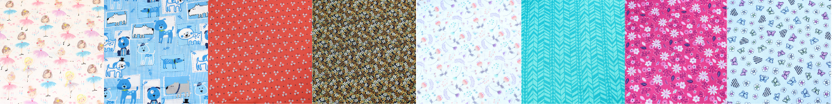 Sale Fabric