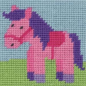 Megan Tapestry Kit