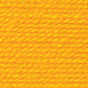 Stylecraft DK Sunshine