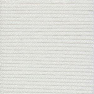 White 7111