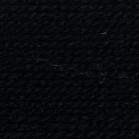 Black 1002