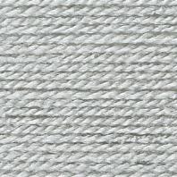 Silver 1203