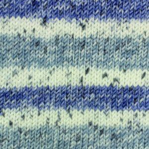 Sailboat - 1239