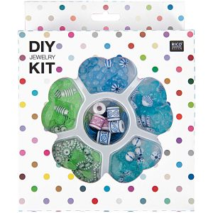Rico DIY Jewellery Kit