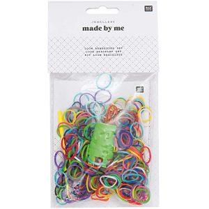 Loom Bracelet Set