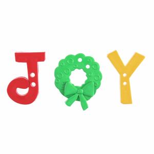 JOY Embellishments