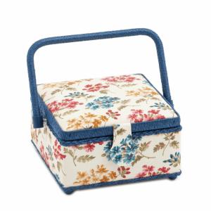 Fairfield Sewing Box