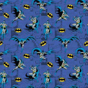 520238 Batman Rope