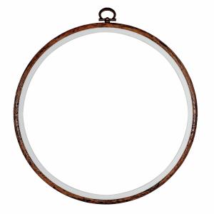 flexi-embroidery-hoop-20-3cm-8in