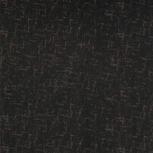 Textured Blender Black