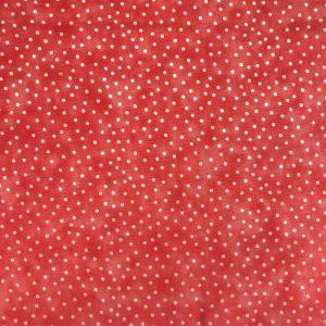 Textured Blender Spots Coral