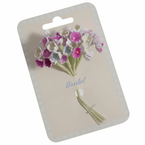 Forget Me Knots Flower Pack