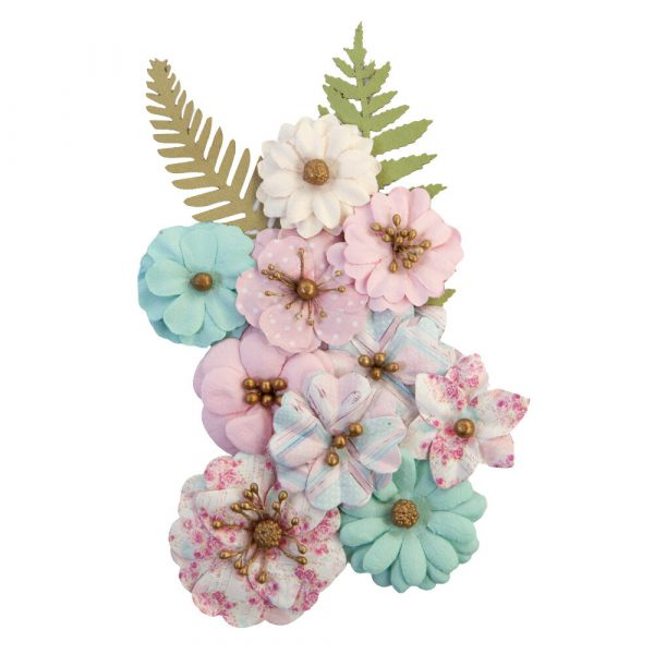 Sweet Lullaby Flowers