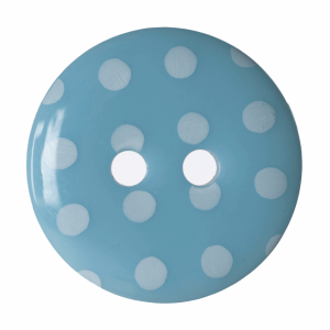 15mm 6 pack blue spot