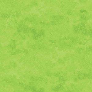 lime twist 9020-721
