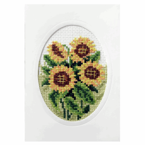 Sunflower card kit ORC_6099.png