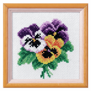 Pansy Cross Stitch ORC_7511.png