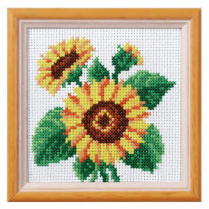 Sunflower Cross Stitch ORC_7512.png