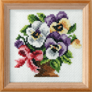Pansies cross-stitch ORC_7591.png