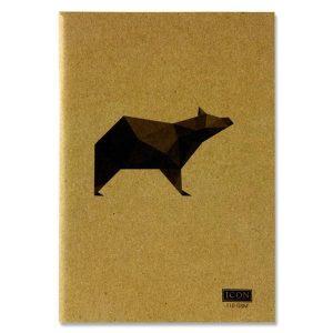 A5 Craft Sketch Book