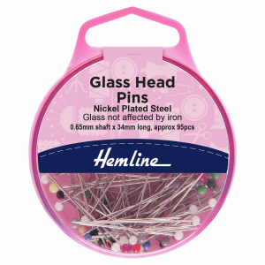 Glass head Pins h679.png