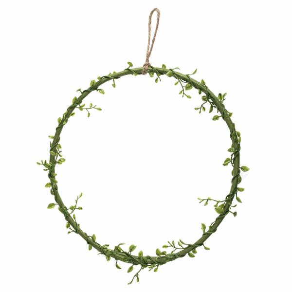 Wreath Base Green BCB2243.png