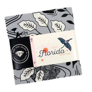 Florida Charm Pack