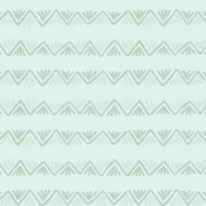 Safari Plants - Triangles 2795-3