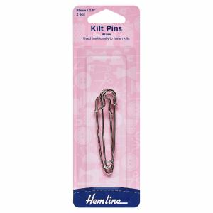 Kilt Pins H412_65.png