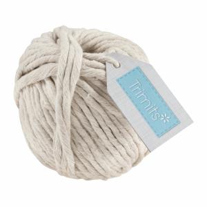 Cotton Macramé Cord