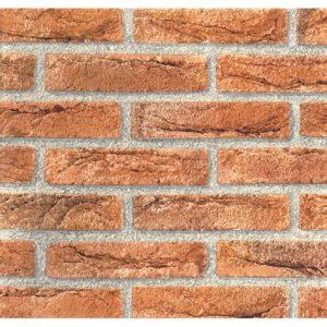 brick contact