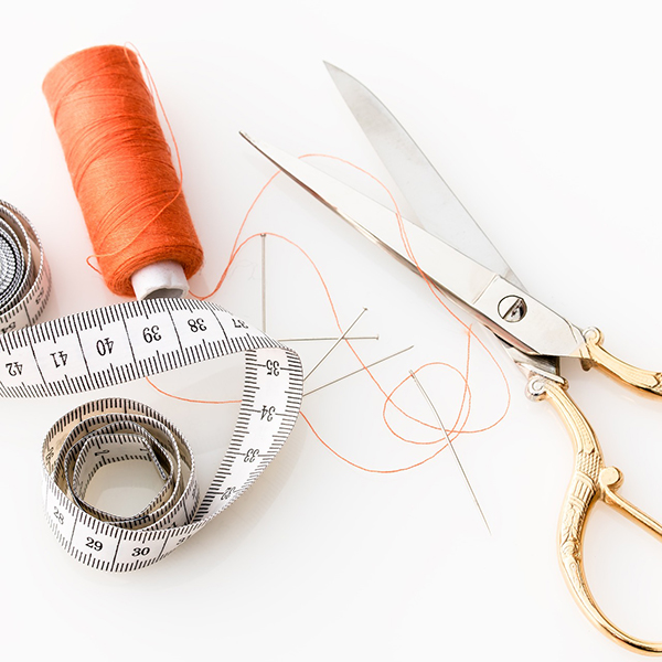 Top 10 Tools For Crafters