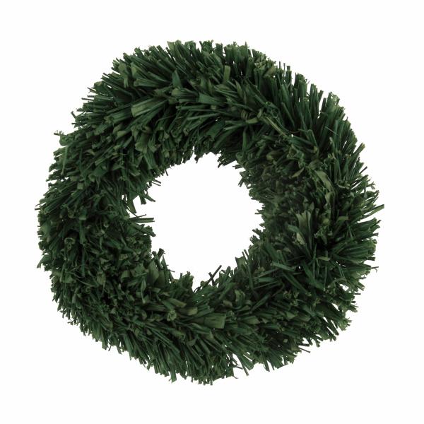 8cm Mini Wreath
